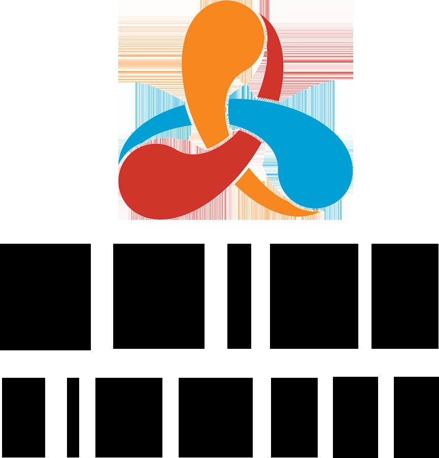 logo-reversed-main-slider